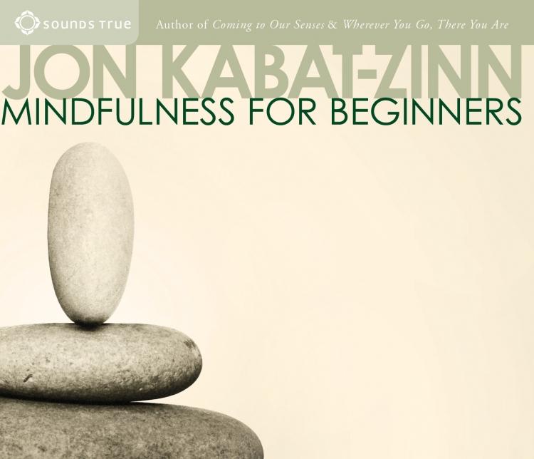 Mindfulness w Gliwicach