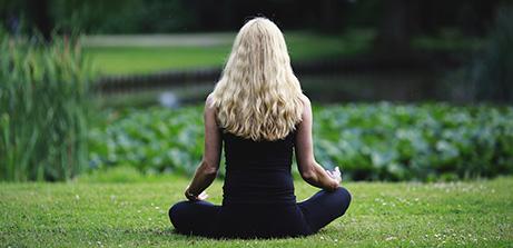 Terapia z Mindfulness – relacja pacjenta